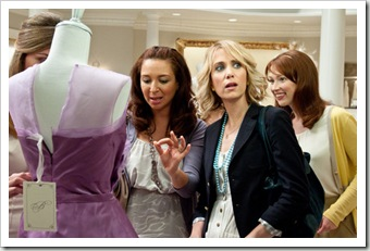 Bridemaids3