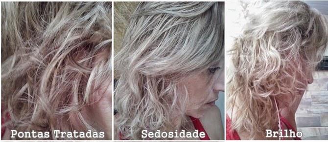 http://www.produtinhosnocabelo.com.br/