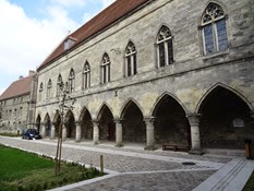 2014.09.10-003 palais épiscopal