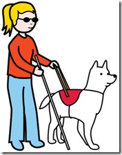 dibujos discapacitados (7)