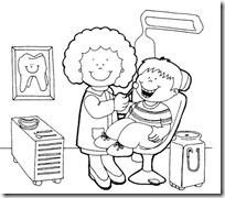 dentistas - muelas (7)