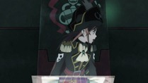 [HorribleSubs] Moretsu Pirates - 07 [720p].mkv_snapshot_17.56_[2012.02.18_17.48.31]