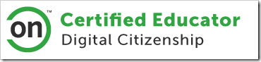 CSM_certification-educator-digital_citizenship-MED