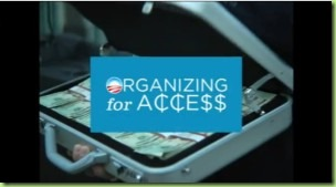 Organizing-for-Access-video-still-300x165