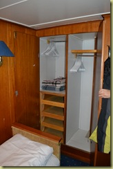 Lofoten Cabin 304-1
