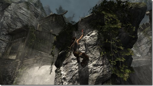 TombRaider 2013-03-16 22-41-55-86