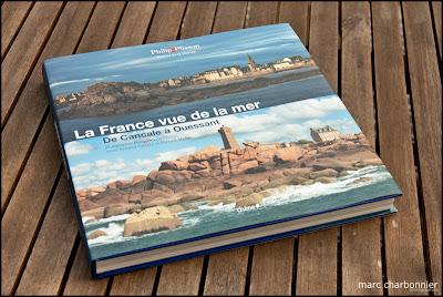 La France vue de la mer - Philip Plisson-1.jpg