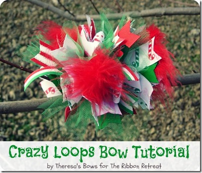crazy-loops-bow-tutorial