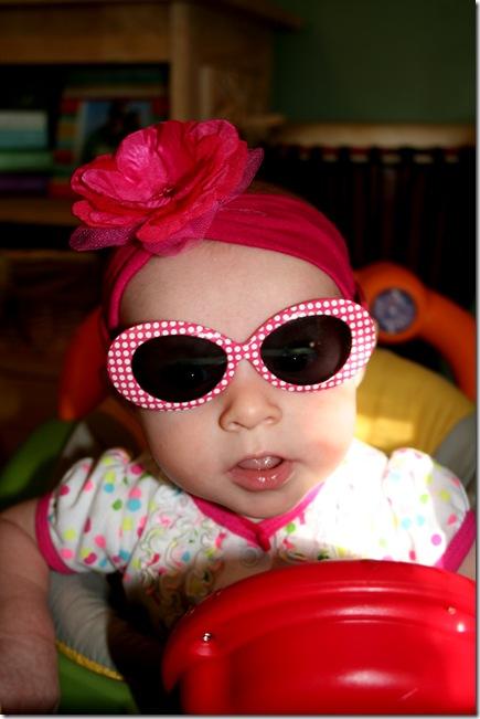 Sunglasses 021ps