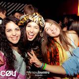 2015-02-21-post-carnaval-moscou-52.jpg