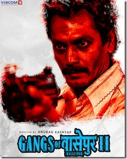 gangs-of-wasseypur-2-movie-posters-37k