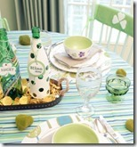 St-Patrics-day-tablescape9