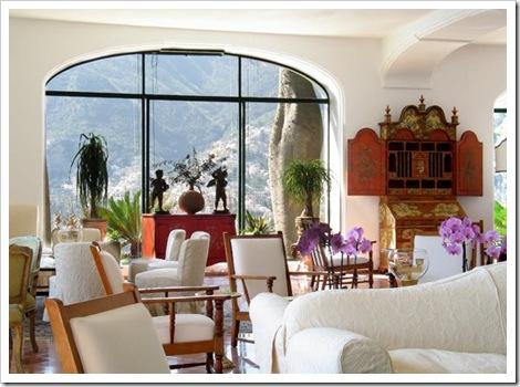 hotel san pietro di positano