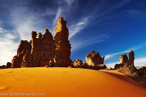incriveis formacoes rochosas rochas desbaratinando  (10)