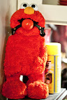 A Quieter Elmo.jpg