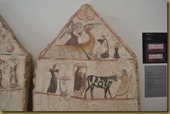 Tomb 6