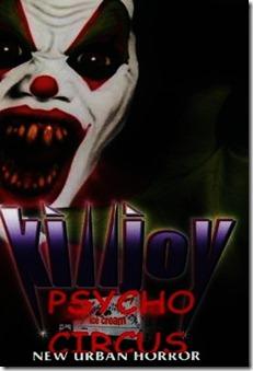 Killjoy_VideoCover