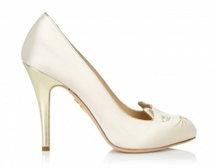 charlotte-olympia-runaway-bride-kitty
