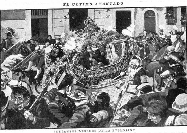 atentadoanarquista14
