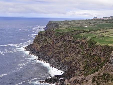 46. Coasta Azore.JPG