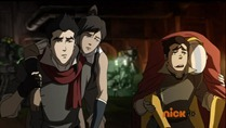 The.Legend.of.Korra.S01E07.The.Aftermath[720p][Secludedly].mkv_snapshot_21.20_[2012.05.19_17.28.30]
