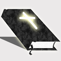 Catholic Dictionary icon