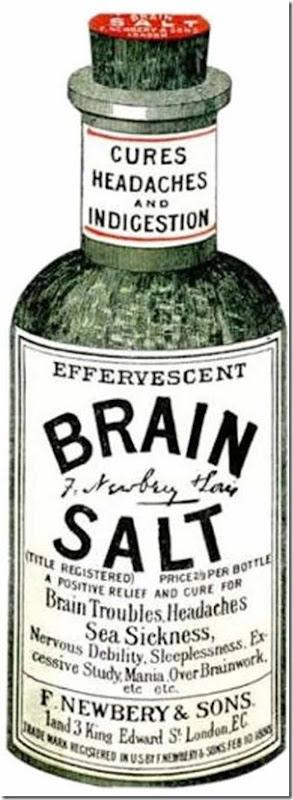 brain-salt-l