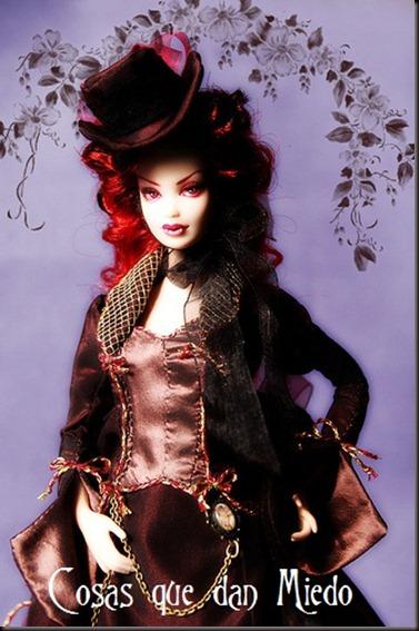 barbie-gótica-103