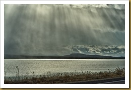- Storm over Antelope Island_ROT9590_HDR February 19, 2012 NIKON D3S
