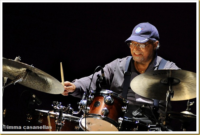 _AP JIMMY COBB DSC9861