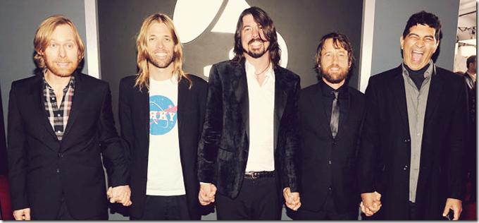 Foo Fighters01