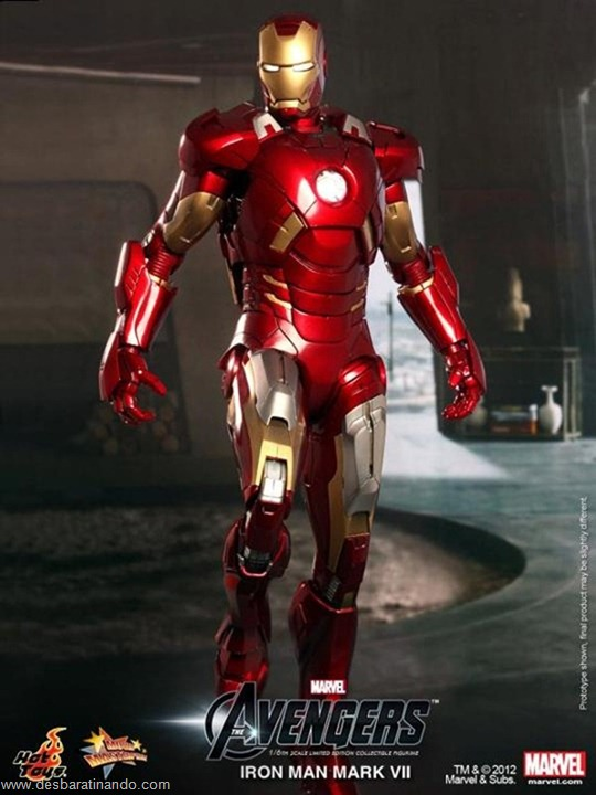 vingadores-avenger-avengers-homem-de-ferro-iron-man-action-figure-hot-toy-markVII (15)