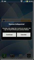 Paypal-NFC-nao-funciona-no_brasil