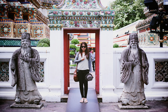 Bangkok_070.jpg