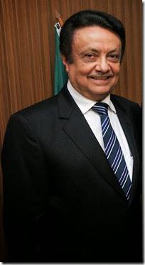 Lucio Teixeira