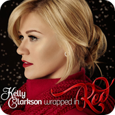 kelly-clarkson-wrapped-in-red-thelavalizard