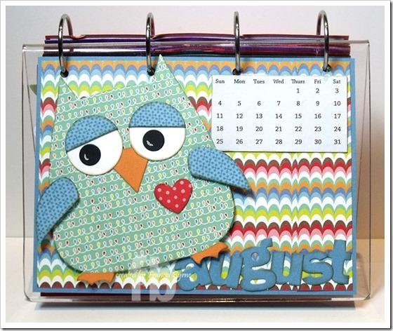 August-Calendar2-wm