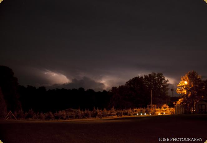 lightning (1 of 1)-5