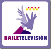 BaileTelevision