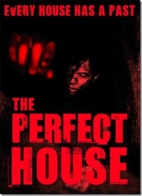 The-Perfect-House