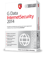 gdata-internetsecurity-2014-box