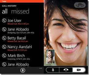 Tango-para-Windows-Phone-718x600