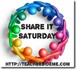 shareItSaturday2_zps98f82782