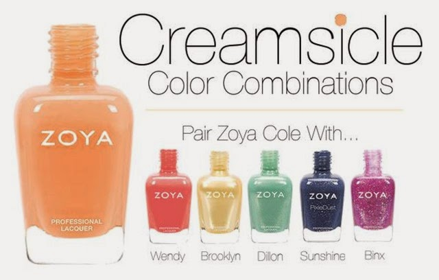 1137__700__.Zoya-Nail-Polish-Cole-Creamsicle-Color-Combinations-DaySpa