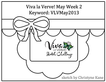May2013VLVweek2