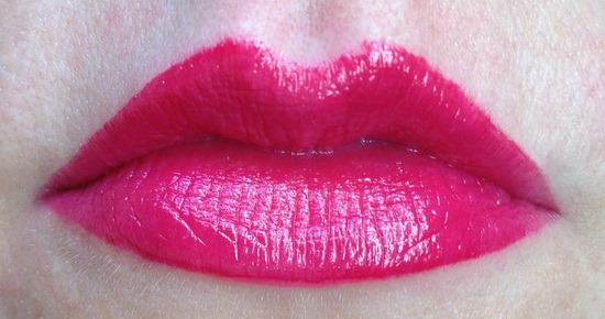 Rossetto Shaka n. 34 Sexy