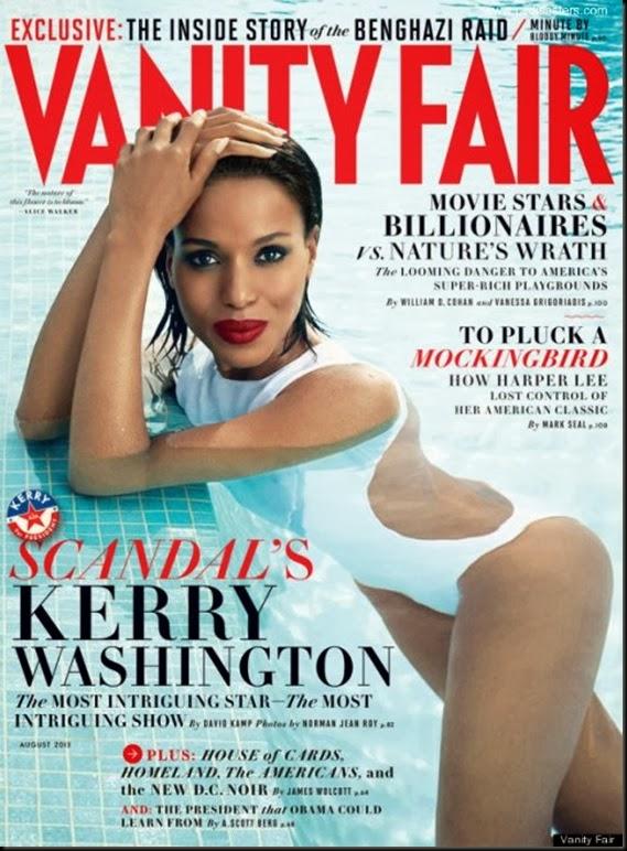 o-KARRY-WASHINGTON-VANITY-FAIR-COVER-570