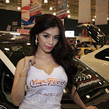 hot import nights manila models (201).JPG