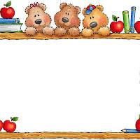 FR School Bears.jpg