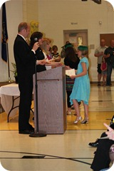 6th Grade Advancement 026 (Medium)